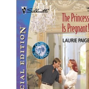 The Princess is Pregnant! (Special Edition)