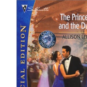 The Princess and the Duke (Special Edition)