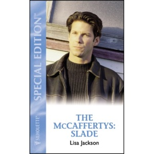 The McCaffertys: Slade (Special Edition S.)