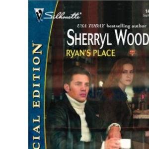 Ryan's Place (Special Edition)