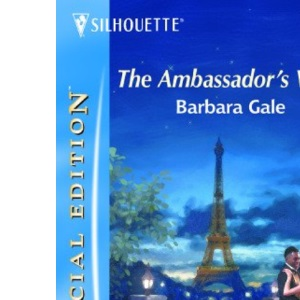 The Ambassador's Vow (Silhouette Special Edition S.)