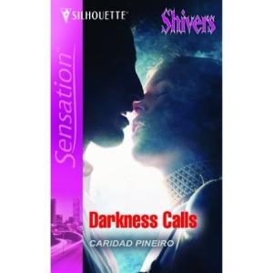 Darkness Calls (Silhouette Sensation)