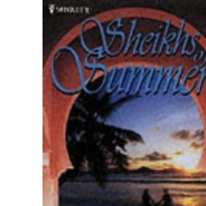 Sheikhs of Summer (STP - Sil collection)