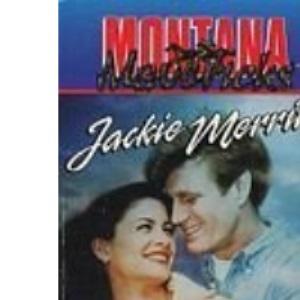 The Rancher Takes a Wife (Montana Mavericks)