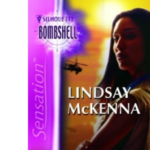 Daughter of Destiny (Silhouette Sensation)