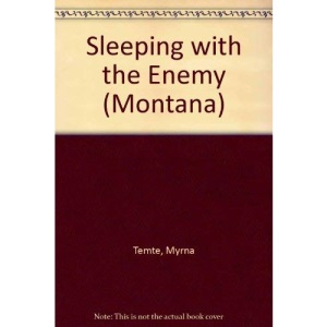 Sleeping with the Enemy (Montana)
