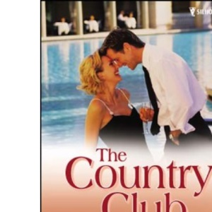 Stroke of Fortune (Country Club S.)