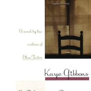 A Virtuous Woman, a Novel (Oprah's Book Club)