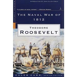 Naval War of 1812 (Modern Library)