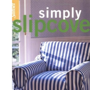 Simply Slipcovers