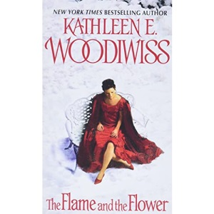 The Flame and the Flower: 1 (The Birmingham Family, 1)