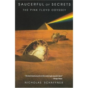 Saucerful of Secrets: Pink Floyd