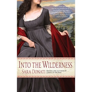 Into the Wilderness: A Novel: 1