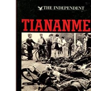 Tiananmen: The Rape of Peking