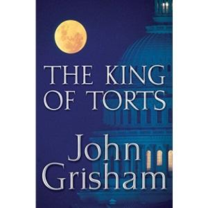 The King of Torts (Grisham, John)