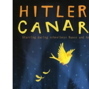 Hitlers Canary