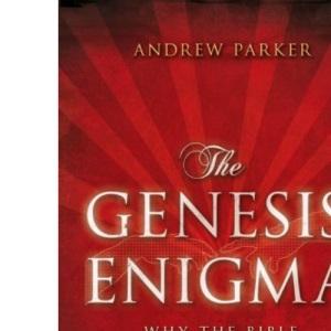 The Genesis Enigma
