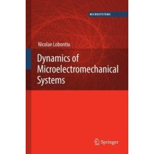 Dynamics of Microelectromechanical Systems (Microsystems)