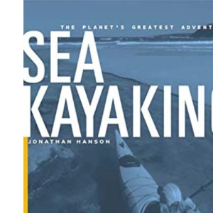 Sea Kayaking (Outside Adventure Travels)