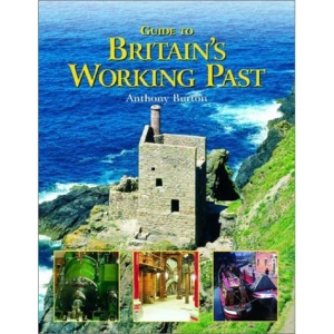 Guide to Britain's Working Past