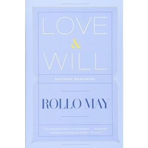 Love & Will