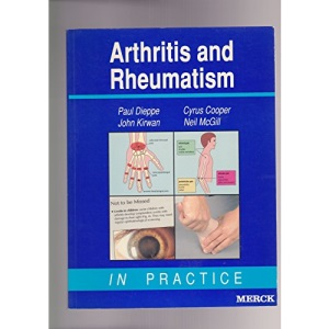 Arthritis and Rheumatism In Practice