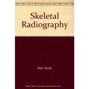 Skeletal Radiography