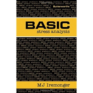 BASIC Stress Analysis