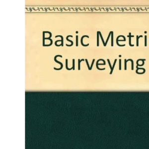 Basic Metric Surveying