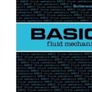 BASIC Fluid Mechanics (BASIC series)