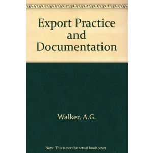 Export Practice and Documentation
