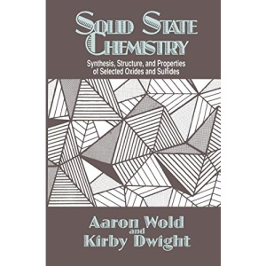 Solid State Chemistry: Synthesis