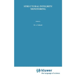 Structural Integrity Monitoring