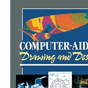 Computer-aided Drawing and Design