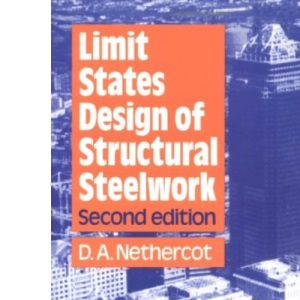 Limit States Design of Structural Steelwork