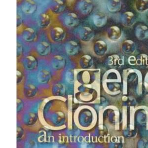 Gene Cloning: An Introduction