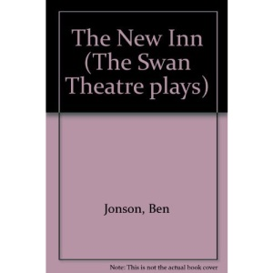 The New Inn (The Swan Theatre plays)