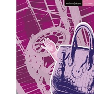 The Importance of Being Earnest: A Trivial Play for Serious People (Student Editions)