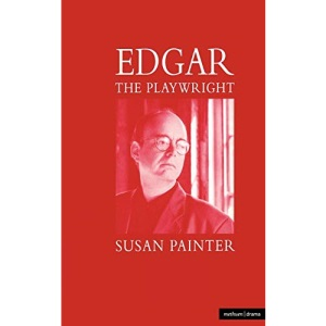 Edgar the Playwright (Plays and Playwrights)