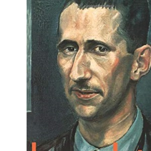 Brecht in Context: Comparative Approaches (Plays and Playwrights)