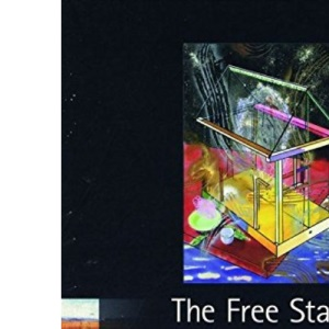 Free State: A South African Response to Chekhov's the Cherry Orchard (Modern Plays)