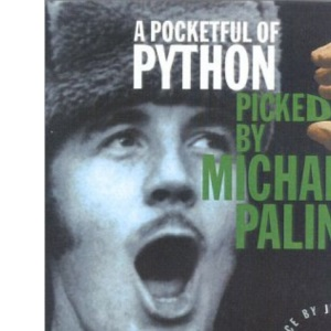 A Pocketful of Python: v.4: Vol 4