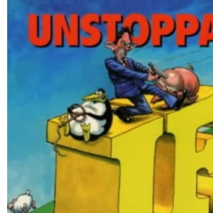 Unstoppable If