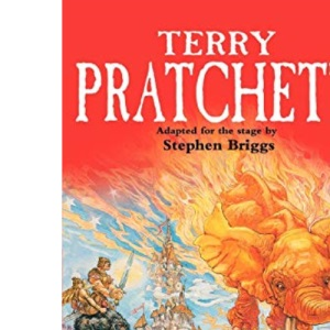 The Fifth Elephant: Stage Adaptation (Methuen Drama) (Modern Plays)