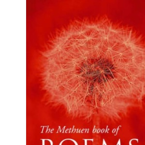 The Methuen Book of Poems for Every Day