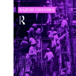 Industrialization and Development in the Third World (Routledge Introductions to Development)