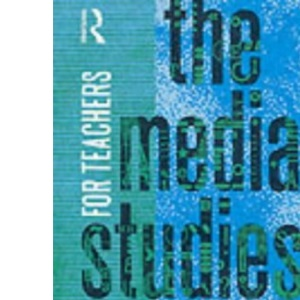 The Media Studies Book: Guide for Teachers