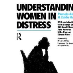 Understanding Women in Distress