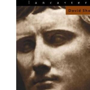 Augustus Caesar (Theoretical Linguistics)