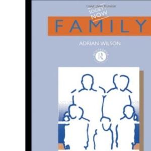Family (Society Now)